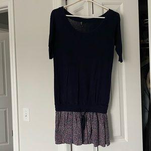 Marciano Sweater Dress